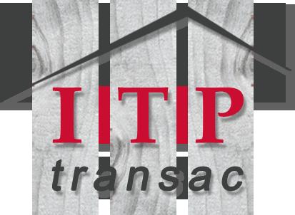 ITP Transac